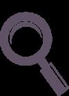 Expertise 2 - visuel de recherche