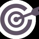 expertise 2 - cible visuel création d'outils et services de professionnalisation innovants