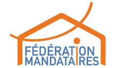 logo_federation_mandataire