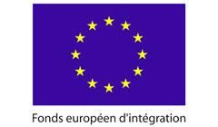 logo_fond_europeen_integration