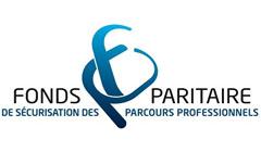 logo_fonds_paritaire