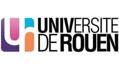 logo_rouen