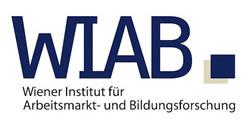 Logo_WIAB (5)