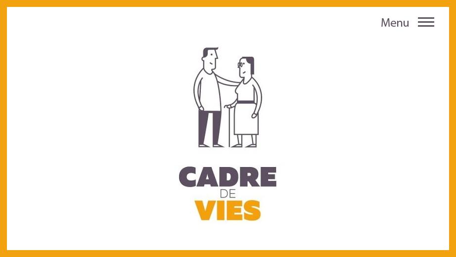 IPERIA l'Institut Illustration_cadre_de_vies