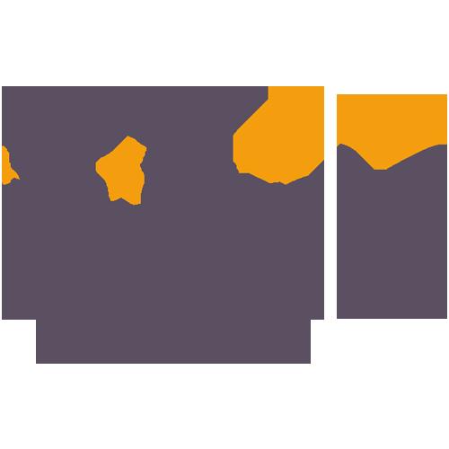 IPERIA l'Institut