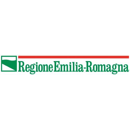 P9 logo Regione Emilia-Romagna_blanc_corpo