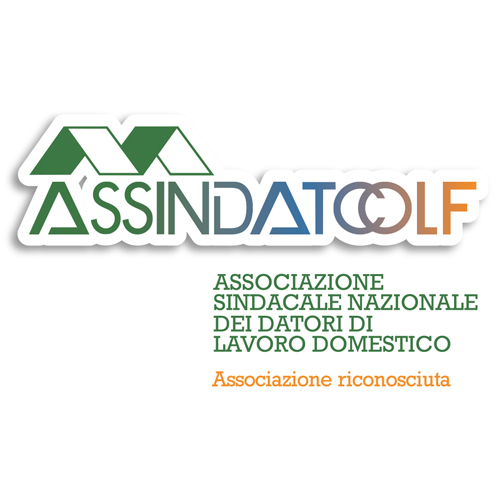 assindatcolf