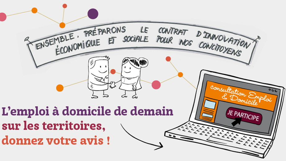 campagne_consultation_corporate