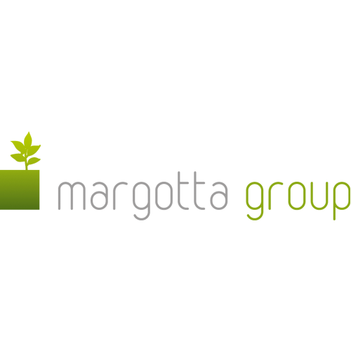 margottagroup2