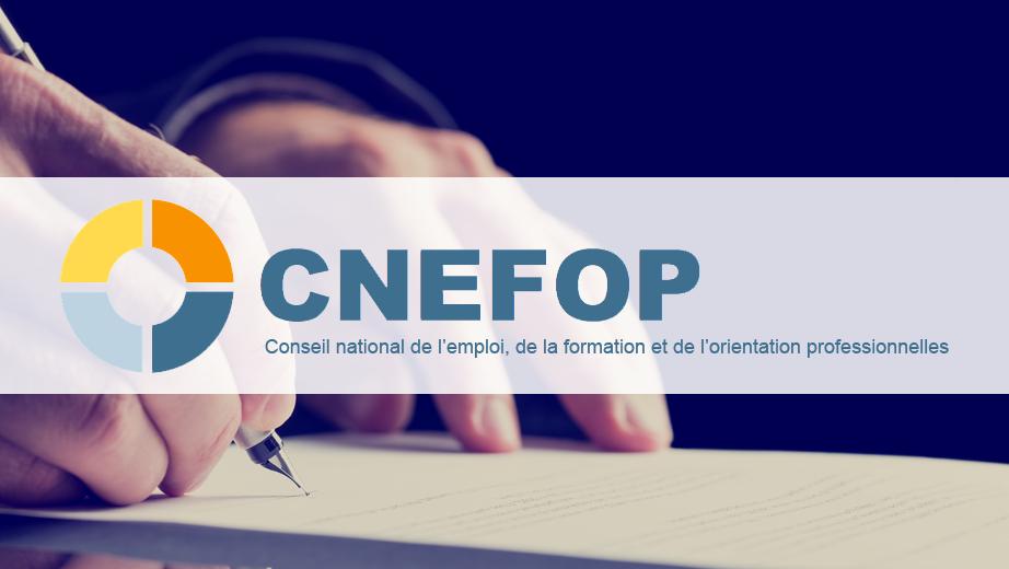 CNEFOP