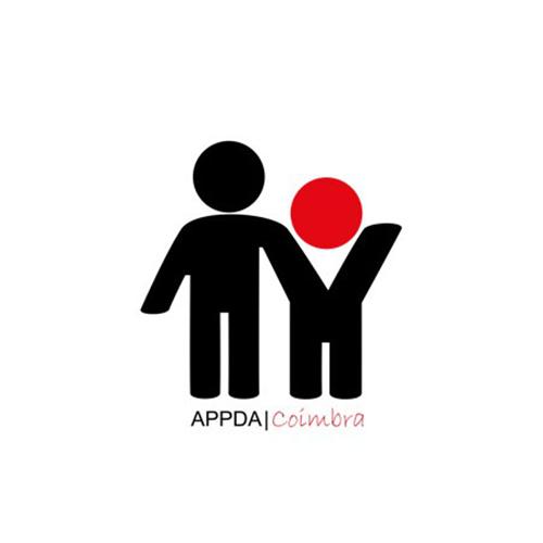 appda