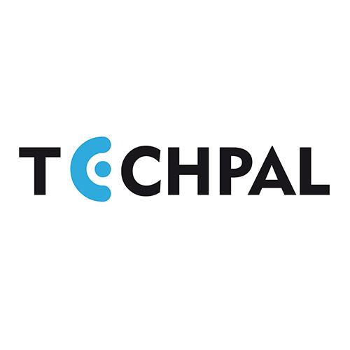 techpal