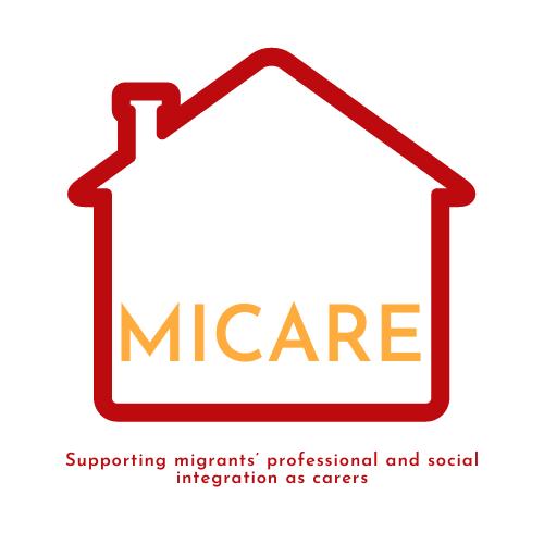 Logo MiCare