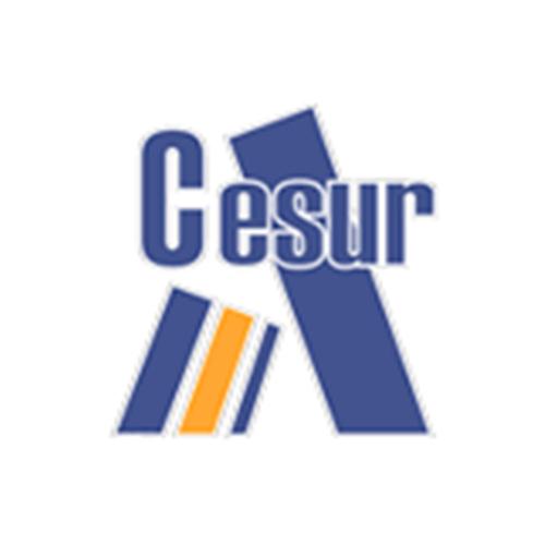 Logo Cesur