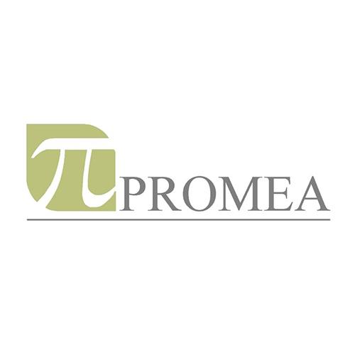 Logo PROMEA