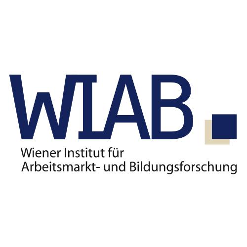 Logo WIAB
